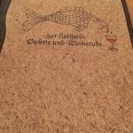 Zur Fischerin Foto