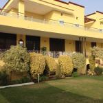 Hotel Residence Inn