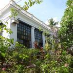 Photo de Dumas Guest House
