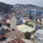 Hai Long Vuong Hotel Foto