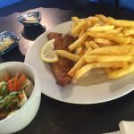 Restaurant Keukenhofの写真