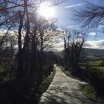Tiveragh, the Fairy Hill