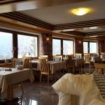 Hotel Dolomitenblick Foto