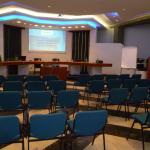 Sala Meeting per convegni