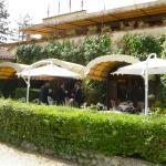 Photo of Hotel Apogeo