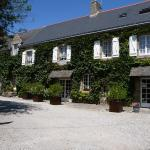 Photo of Auberge Hotel-Restaurant Le Ratelier