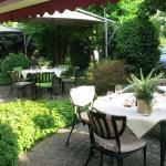 Restaurant Heiligenstein