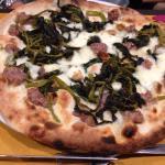 Photo of Ristorante Pizzeria Angelo