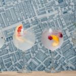 Gin Copas