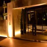 Foto de Hotel Valsabbion