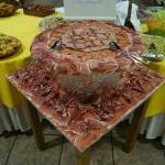 Restaurante Taínha