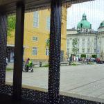 Photo de Altpradl Hotel