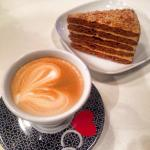 Photo of Doma cafe Maca