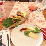 Photo of Yedi Bilgeler Restaurant