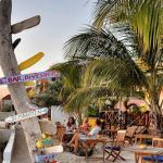 Scuba Lodge & Suites-billede