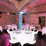 """Restaurant """"Le Fournil d'Oksana"""""""