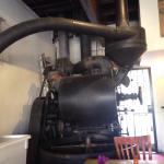 Joni's Coffee Roasting Cafe Foto