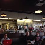 Photo of Joni's Coffee Roasting Cafe