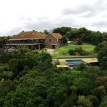 Villa Mulligan Foto