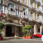 塞维利亚美居酒店