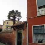 Ca' San Rocco Foto