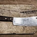 The Butchers Bar & Steakhouse