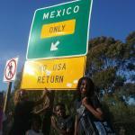 Foto de Motel 6 San Ysidro- San Diego- Border