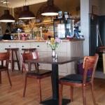 Фотография Restaurant Kormoran