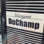 Margaret Duchamp Foto