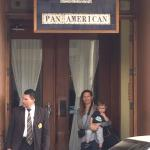 Photo of Pan American Hotel