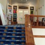 Photo of Bermuda National Gallery