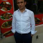 Dergah Ocakbasi Foto