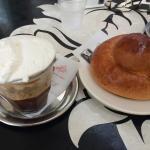 Photo of Nadir Cafe