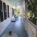 Photo de The Gardens Hotel