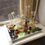 Photo of Amsterdam Cribs B&B