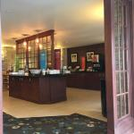 Photo de Hampton Inn Reading/Wyomissing
