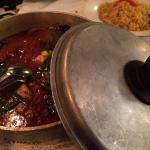 Foto di Spain Restaurant of Cranston