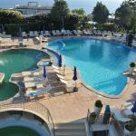 Photo of Park Hotel Terme Michelangelo