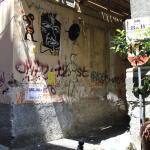 Foto de Decumani di Napoli