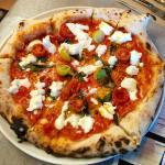 Foto di Antica Pizzeria Nennillo