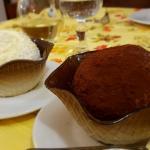 Osteria Il Baffardello