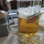 Foto de Golden Sun Chinese Restaurant