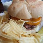 Gigi's Rt. 6 Diner