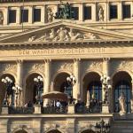 Opéra Foto