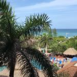 Palm Beach Shores Resort and Vacation Villas照片