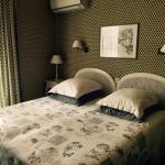 Photo de Hotel l'Olivier