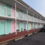 Foto de Express Inn & Suites Gastonia