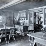 Restaurant du Cerf Foto