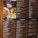 Foto de Derby City Burgers