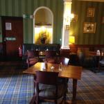 Photo de Mansfield Castle Hotel